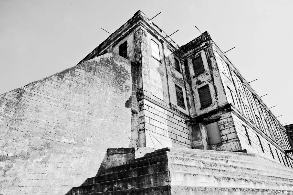 Alcatraz-2