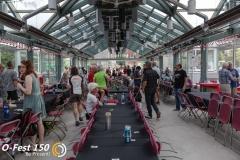 COC_Banquet_2017-3