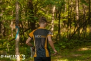 COC_Long_2017-16