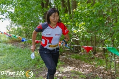 COC_Middle_2017-102