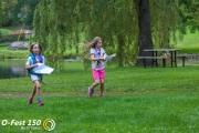 COC_Sprint_2017-45