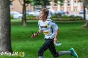 COC_Sprint_2017-58