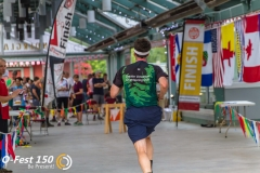 COC_Sprint_2017-104