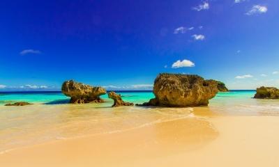 BermudaBeach